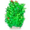Happet akváriumi műnövény (2F11)