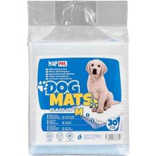 Happet kutyapelenka (60 x 45 cm) 30 db kutyafelszerelés