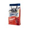 Happy Cat Adult Indoor marha száraztáp 4 kg