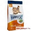 Happy Cat Fit & Well Adult Lazacos macskatáp 300g