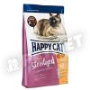 Happy Cat Fit & Well Adult Sterilised Lazac 10kg