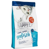 Happy Cat Happy Cat Sensitive Grainfree Seefisch (Tengeri hal) 4 kg