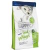 Happy Cat Happy Cat Sensitive Land-Geflügel (Bio-baromfi) 4 kg