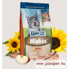 Happy Cat Mincas Baromfis Macskatáp 1,5 kg