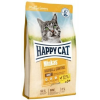 Happy Cat MINKAS HAIRBALL 10kg