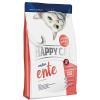 Happy Cat SENSITIVE ENTE (KACSA) 0.3kg
