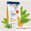 Happy Cat Sensitive Grainfree Kaninchen (nyúl) macskatáp 300g---gluténmentes