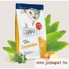 Happy Cat Sensitive Grainfree Rénszarvas macskatáp 300g---gluténmentes