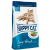 Happy Cat Supreme Fit & Well Adult Large Breed 1,4 kg