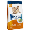 Happy Cat Supreme Fit&Well Adult Lazac - 300 g