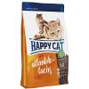 Happy Cat Supreme Fit & Well Adult Lazac 4kg