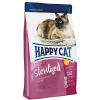 Happy Cat SUPREME FIT & WELL ADULT STERILISED 0.3kg