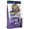 Happy Cat SUPREME FIT & WELL BEST AGE 10+ 10kg