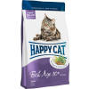 Happy Cat Supreme Fit & Well Best Age 10 Plus