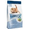 Happy Cat - Supreme  Fit&Well Junior