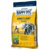 Happy Dog Adult Light (4 kg)