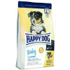 Happy Dog Baby Grainfree 10 kg