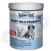 Happy Dog Baby Milk Probiotic Kölyök tejpor 500g
