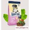 Happy Dog Baby Original 2*10kg kutyatáp kölyök kutyának