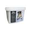 Happy Dog Baby Starter száraztáp 1,5 kg