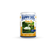 Happy Dog Ente Pur (Kacsa) - 12*400 g