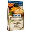 Happy Dog Flocken Mixer 1 kg