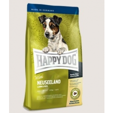 Happy Dog Happy Dog Mini Neuseeland 4kg kutyaeledel