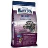 Happy Dog Happy Dog Supreme Sensible Irland 4 kg
