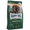 Happy Dog Happy Dog Supreme Sensible Montana 4kg