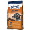 Happy Dog Happy Dog Supreme Sensible Toscana 12,5 kg