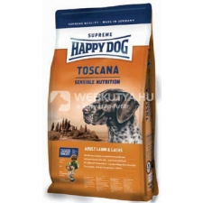 Happy Dog Happy Dog Supreme Sensible Toscana 1 kg kutyaeledel
