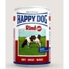 Happy Dog konzerv marhás 400g