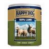 Happy Dog Lamm Pur bárány 400g