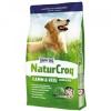 Happy Dog Natur-Croq Lamm & Reis (15 kg)