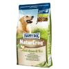 Happy Dog NATUR-CROQ LAMM&REIS 15KG