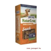 Happy Dog Natur Snack marhával 350g