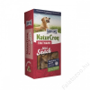 Happy Dog Natur Snack Mini Pulyka 350 g