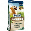 Happy Dog NaturCroq 15 kg Happy Dog NaturCroq Balance száraz kutyatáp
