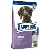 Happy Dog Supreme Fit & Well  Senior 1 Kg
