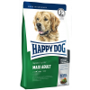 Happy Dog supreme Fit and Well Maxi Adult táp 15 kg