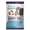 Happy Dog Supreme Fitness kutya snack | 100 Gr