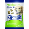 Happy Dog Supreme Gourmet Snack