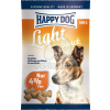 Happy Dog Supreme Light Snack 100 g