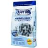 Happy Dog Supreme Mini Baby & Junior 29 4 kg