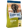Happy Dog SUPREME NEUSEELAND 4KG