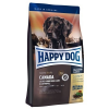 Happy Dog supreme Sensible Canada - 12,5 kg