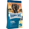 Happy Dog Supreme Sensible Karibik (2 x 12.5 kg) + ajándék Camon hűtőmatrac 25kg