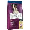 Happy Dog supreme Sensible Mini Irland 4 kg