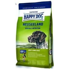 Happy Dog Supreme Sensible Neuseeland 1 kg kutyaeledel