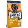 Happy Dog Supreme Sensible Piemonte 300 g